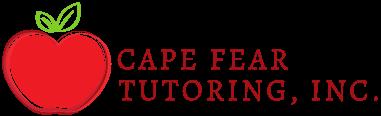 Cape Fear Tutoring